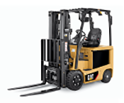 electric_forklift