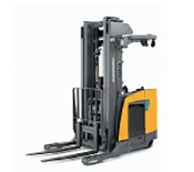 narrow_aisle_forklifts