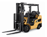 warehouse_forklifts